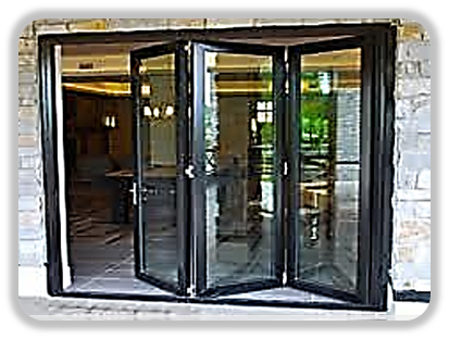 dalkia-doors-product-1
