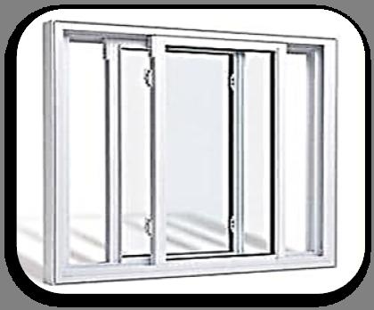 dalkia-windows-product-2
